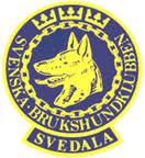 Svedala Brukshundklubb